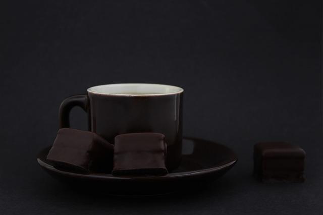 Siebträgermaschine für besten Kaffee